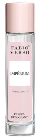 BI-ES DNS Fabio Verso Imperium 75 ml