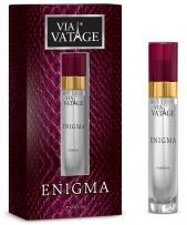 BI-ES parfém Enigma 15 ml