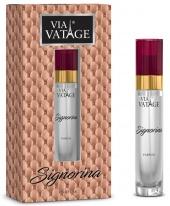 BI-ES parfém Signorina 15 ml