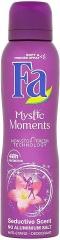 Fa deospray Mystic Moments 150 ml