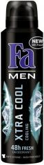 Fa deospray Men Extreme Cool 150 ml
