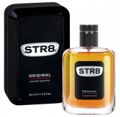 STR8 toaletní voda Original 100 ml