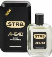STR8 voda po holení Ahead 100 ml