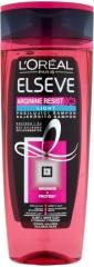 Elséve šampón na vlasy Arginine Resist X3 Light 400 ml