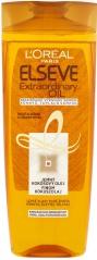 Elséve šampón na vlasy Extraordinary Oil Coco Shampoo 400 ml