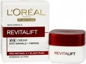 Loreal krém Revitalift oční 15 ml