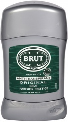 Brut deostick Original 50 ml