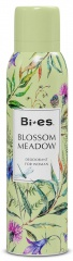 BI-ES deospray Blossom Meadow 150 ml