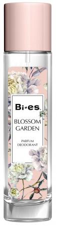 BI-ES DNS Blossom Garden 75 ml
