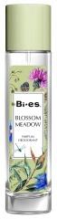 BI-ES DNS Blossom Meadow 75 ml