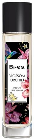 BI-ES DNS Blossom Orchid 75 ml