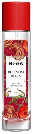 BI-ES DNS Blossom Roses 75 ml
