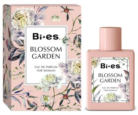 BI-ES parfémová voda Blossom Garden 100 ml