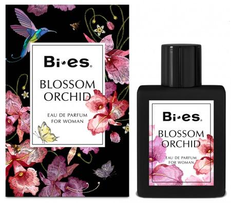 BI-ES parfémová voda Blossom Orchid 100 ml