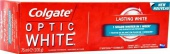 Colgate zubní pasta Max White One Optic Lasting 75 ml