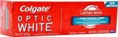 Colgate zubní pasta Max White One Optic Lasting 75 ml
