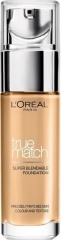 Loreal make up True Match 1.W 30 ml
