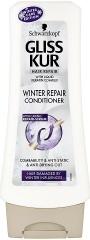 Gliss Kur vlasový kondicioner Winter Repair 200 ml