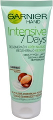 Garnier Hand Intensive krém na ruce 7 Days regenerační 100 ml
