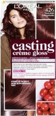 Loreal Paris Casting barva na vlasy 426 Lesní plody