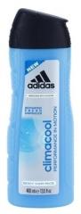 Adidas sprchový gel Climacool 400 ml