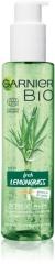 Garnier Bio čistící gel Lemongrass 150 ml