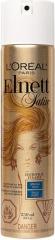 Loréal Paris Elnett Satin Lak na vlasy se silnou fixací 250 ml