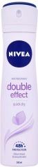 Nivea deospray Double Effect 150 ml