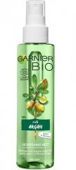 Garnier Bio Rich Argan Nourishing Mist vyživující pleťový sprej 150 ml