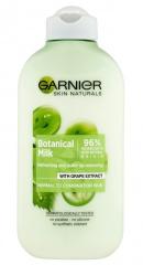 Garnier Skin Naturals Botanical Milk pleťové mléko 200ml
