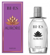 BI-ES parfém Aurore Woman 15 ml