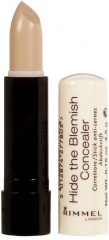 Rimmel korektor Hide The Blemish Conclealer 002 4,5 g