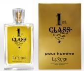 Luxure Men 1st.Class parfémovaná voda 100ml