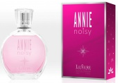 Luxure Annie Noisy parfémovaná voda 100 ml