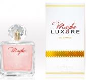 Luxure Maybe parfémovaná voda 100 ml