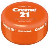 Creme 21 krém Intenzivní Original 250 ml