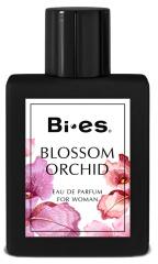 BI-ES parfémová voda Blossom Orchid 100 ml - TESTER