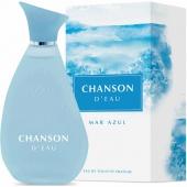 Chanson ď Eau Mar Azul toaletní voda 100 ml