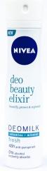 Nivea deospray Beauty Elixir Deomilk Fresh 150 ml