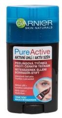 Garnier Skin Naturals Anti-Blackhead Exfoliating Stick 50 ml