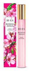BI-ES parfém Blossom Avenue 12 ml