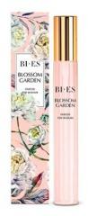 BI-ES parfém Blossom Garden 12 ml