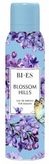 BI-ES deospray Blossom Hills 150 ml