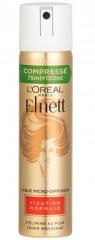 Loréal Paris Elnett Lak na vlasy fixace normal 75 ml