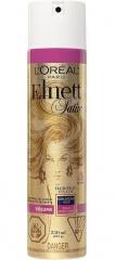Loréal Paris Elnett Satin Volume 250 ml