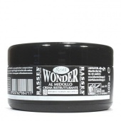 Gestil Wonder regenerační maska na vlasy 500ml