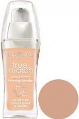 Loreal make up True Match 3.W 30 ml