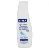 Nivea tělové mléko Expres Hydration 250 ml