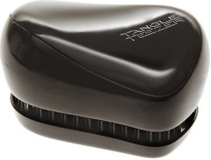 Tangle Teezer Compact Styler Černý kartáč
