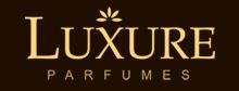 Nová vůně od Luxure